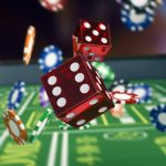 The Funniest Gambling Stories Ever Told